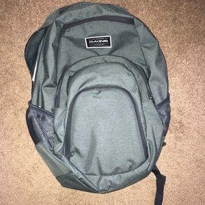 Dakine Backpack NWT